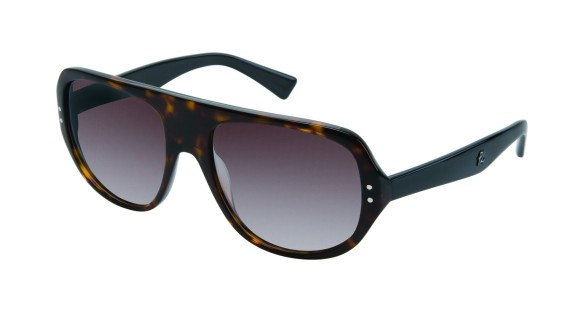 Phillip Lim Aviators
